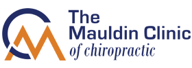 Chiropractic Mauldin SC The Mauldin Clinic of Chiropractic